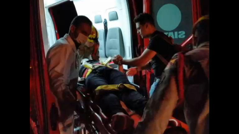 Gugu mostra tudo sua a tragédia que matou Cristiano Araújo ...