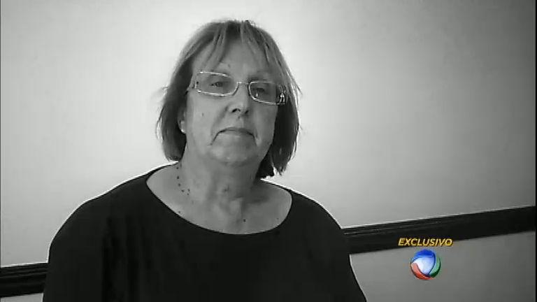 Falsa advogada, idosa é presa acusada de aplicar golpes no ABC ...