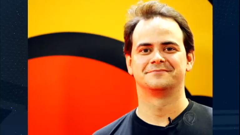 Humorista Carioca desabafa contra a insegurança após tentativa de ...
