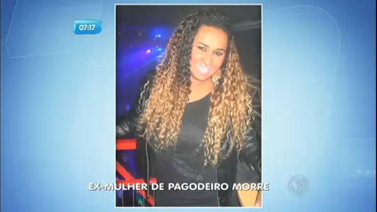 Ex-mulher de pagodeiro morre após quatro cirurgias plásticas no Rio