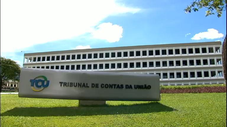 Ministro do TCU quer urgência na análise da contabilidade do Governo