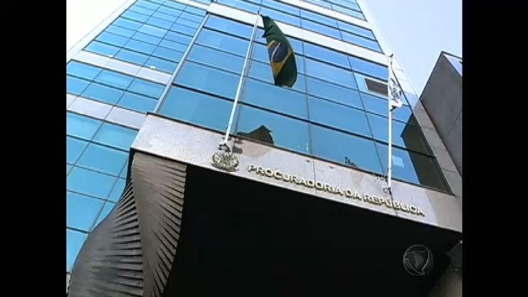 Justiça aceita denúncia contra presidente da Andrade Gutierrez