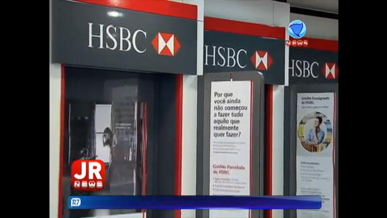 HSBC confirma venda da unidade brasileira para o Bradesco ...