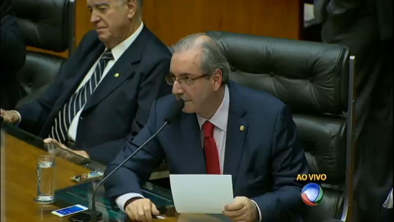 Correção do Fundo de Garantia é aprovada na Câmara dos ...