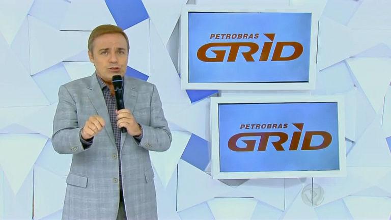 Aumente a vida útil do motor do seu carro com a gasolina Grid, da Petrobras