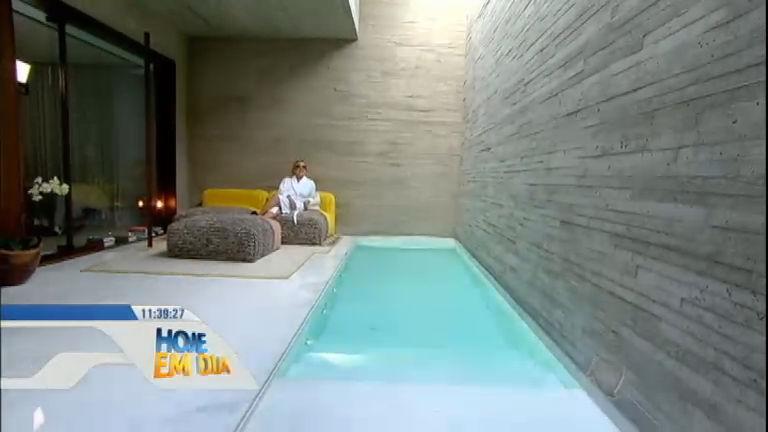 Vidas de Luxo: conheça a rotina de uma milionária que gasta R$ 10 ...
