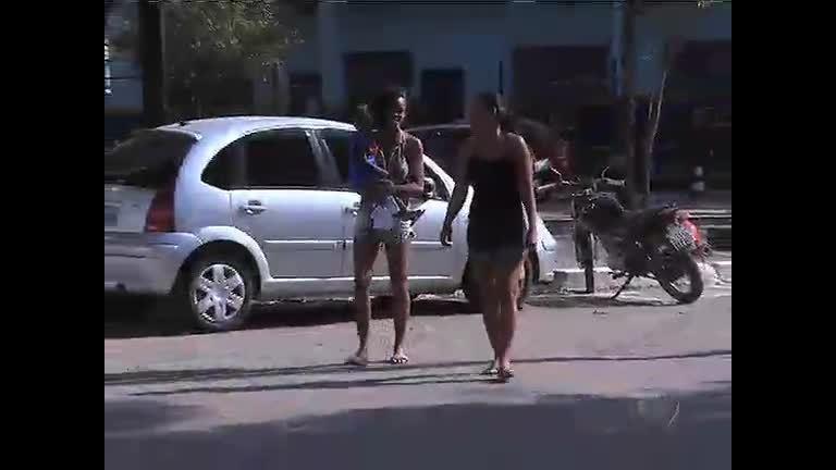 Jovem sem certidão de nascimento tenta conseguir registro - Rio de ...
