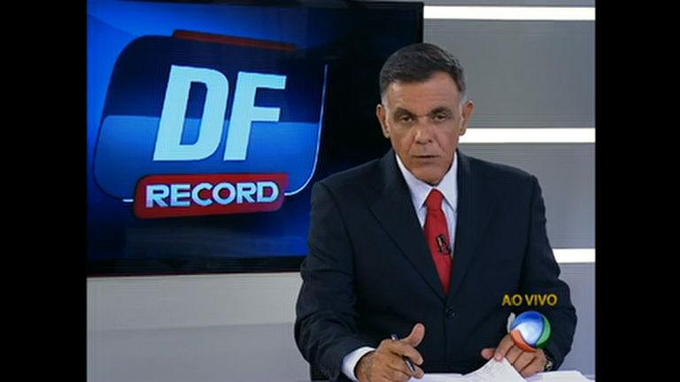 GDF vai depositar créditos para cadastrados do Nota Legal no dia 15 de setembro