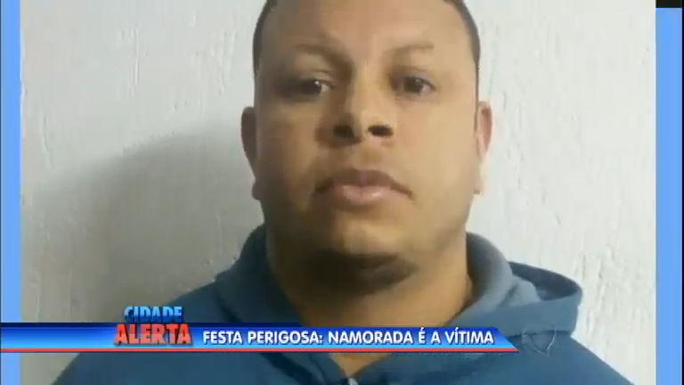 Polícia prende suspeitos de estupro coletivo na zona sul de São Paulo