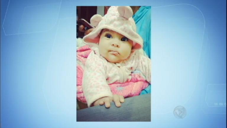 Bebê de sete meses é sequestrado em Carapicuíba na Grande São ...