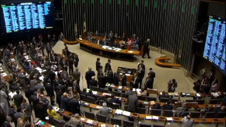 Standard and Poor's retira grau de investimento do Brasil - Notícias ...