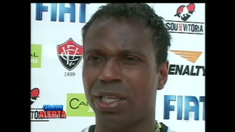 Ex-jogador Edilson Capetinha é alvo de investigação da Polícia ...