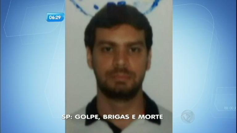 Namorado é acusado de matar manicure em Jundiaí (SP) - Notícias ...