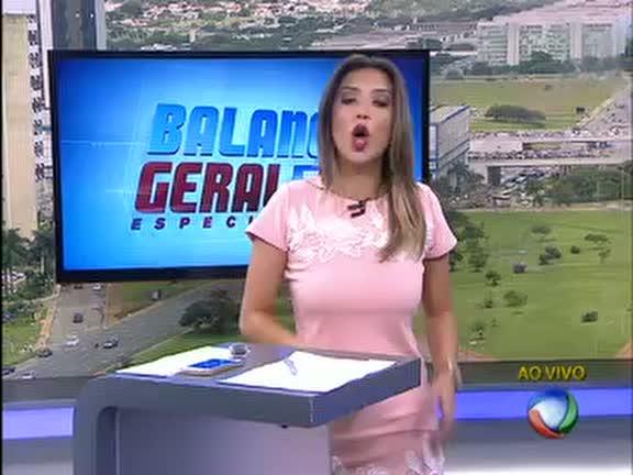 Presos suspeitos de fazer arrastões em casas de Ceilândia - Distrito ...