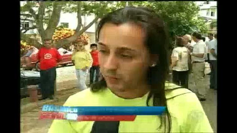 Usuário de drogas mata a mãe por vingança em Pouso Alegre (MG ...