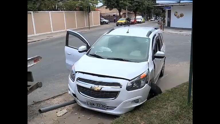 PM reage a tentativa de assalto no Pechincha, em Jacarepaguá ...