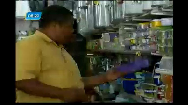 Crise pode afetar contratações temporárias do fim de ano - Bahia ...