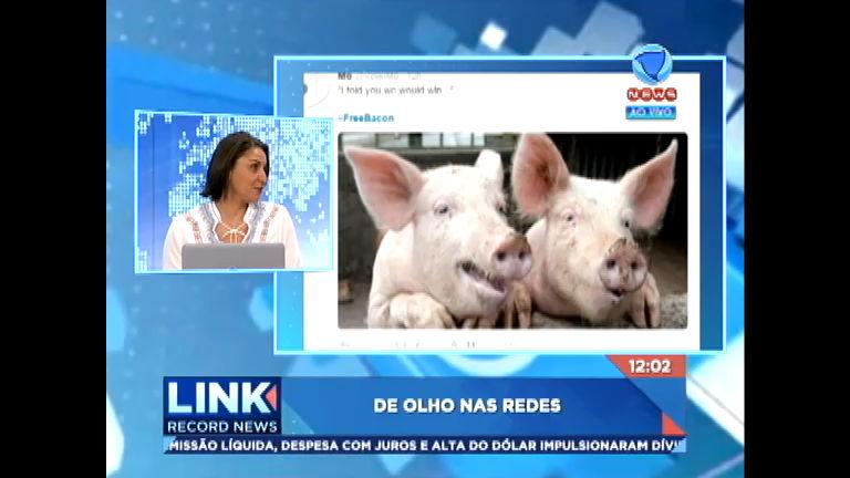 De Olho nas Redes: anúncio da OMS ganha destaque entre os ...