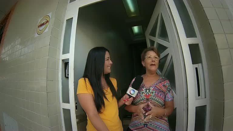 Achamos em Minas: moradora de Divinópolis tem coleção de 3.000 ...