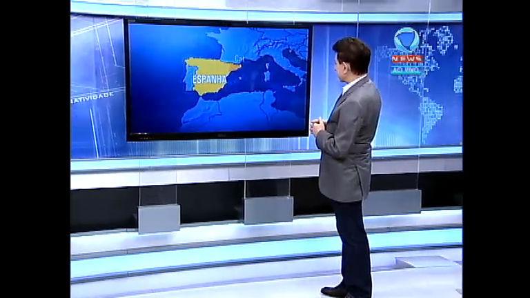 Especialista fala sobre a autonomia da Catalunha da Espanha ...