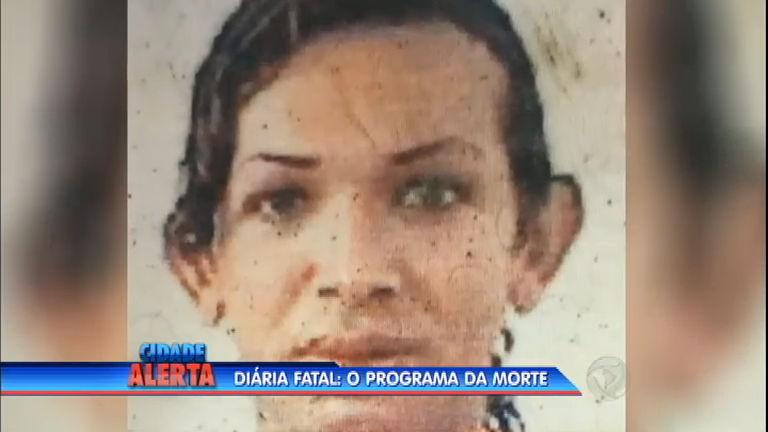 Travesti é encontrada morta dentro de hotel na zona leste de São ...