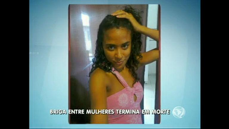Briga entre mulheres termina em morte - Distrito Federal - R7 ...