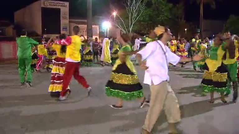 Iguaí é destaque no programa A Bahia que a Gente Gosta neste domingo (6)