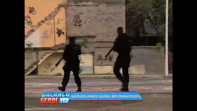Batalhões de Choque e Operações Especiais vão ficar no Jacarezinho por tempo indeterminado