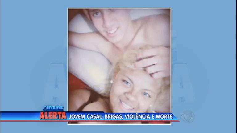 Casal discute e jovem mata namorado em Campinas ( SP) - Notícias ...