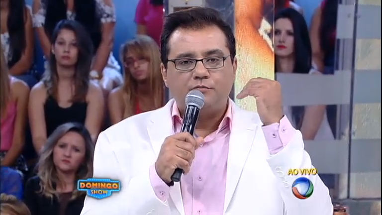 Geraldo Luís manda recado para Gusttavo Lima sobre perda da ...