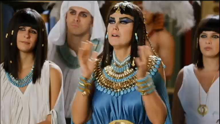 Ano bom: Xuxa faz retrospectiva com seus melhores momentos em ...