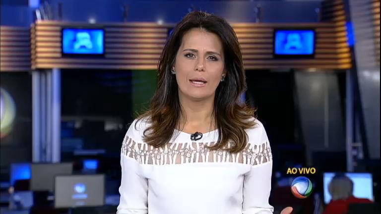 Balança comercial do Brasil tem o melhor resultado em quatro anos ...