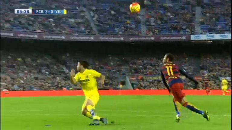 Com 'proposta' do Manchester United, Neymar pode se tornar o ...