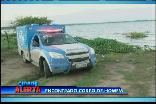 Primos são assassinados em Feira de Santana - Bahia - R7 Cidade ...