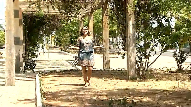 A Bahia que a Gente Gosta faz um passeio por Senhor do Bonfim ...
