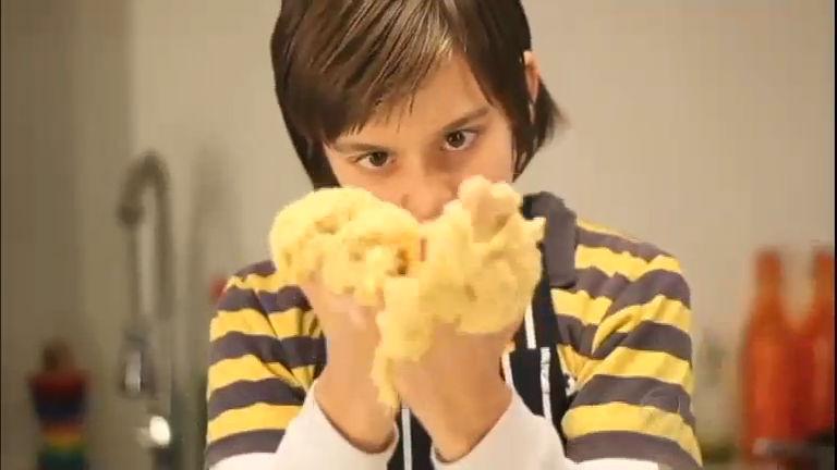 Veja o talento de crianças prodígios do Brasil - Notícias - R7 ...