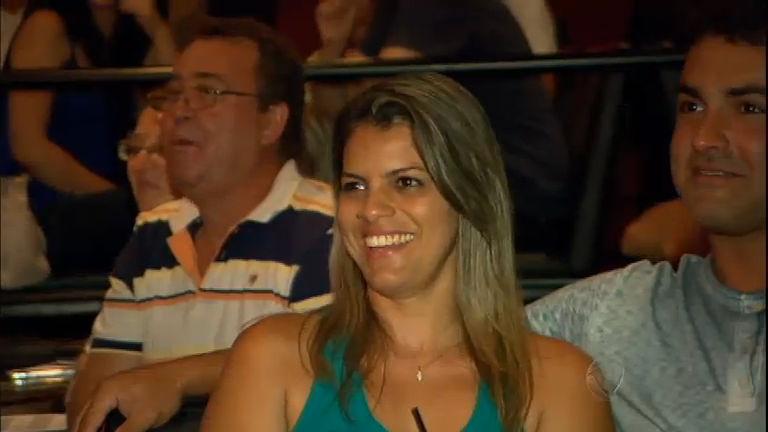 Especialistas garantem que sorrir diminui o estresse - Notícias - R7 ...