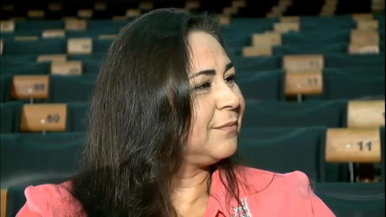 Exclusivo: viúva de Shaolin dá primeira entrevista após a morte do ...