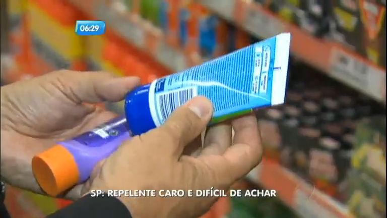 PROCON alerta consumidores para denunciar preços abusivos de ...