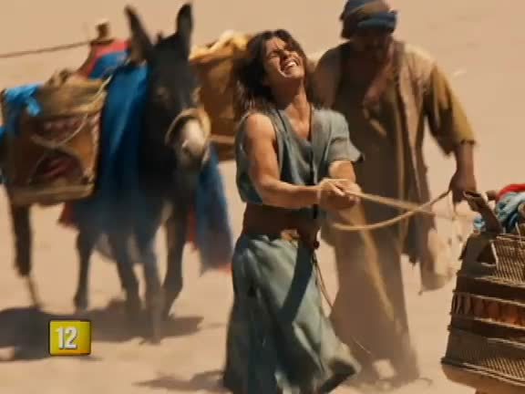 Veja o que vai acontecer em José do Egito nesta quinta-feira (21 ...