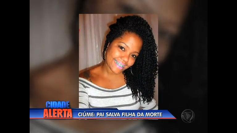 Mulher é baleada na frente do pai na zona norte - Rio de Janeiro ...
