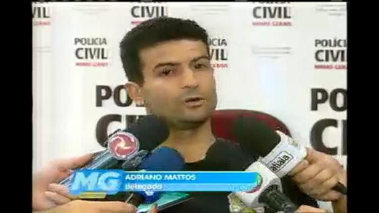 Acerto de contas motivou chacina no Barreiro - Minas Gerais - R7 ...