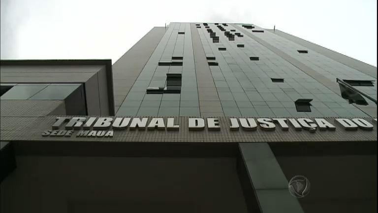 Juízes do Paraná gastam R$ 10 milhões com lanches e serviços de ...