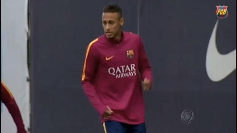 MPF denuncia Neymar por sonegação fiscal e falsidade ideológica ...