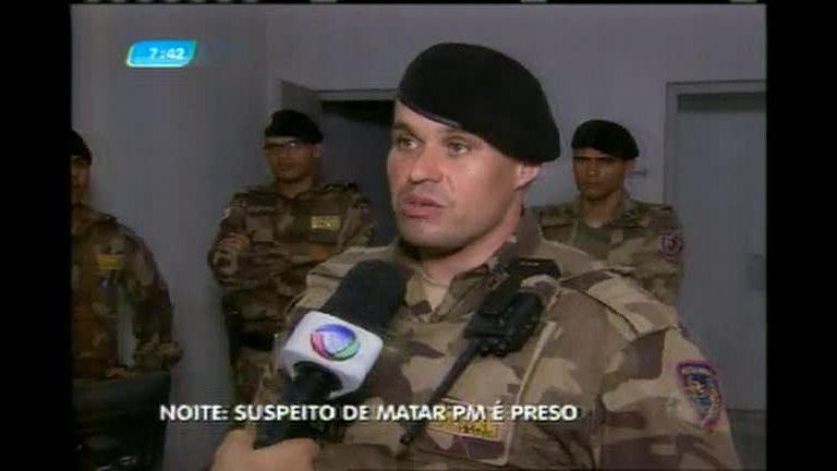 Quadrilha é presa por tráfico de drogas em Jaboticatubas (MG ...