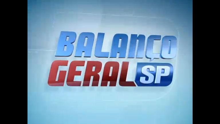 Balanço Geral SP traz as informações que você precisa para suas ...
