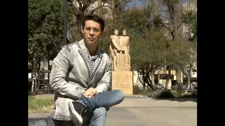 Conheça as cidades da Argentina - Record News - R7 Bora Viajar