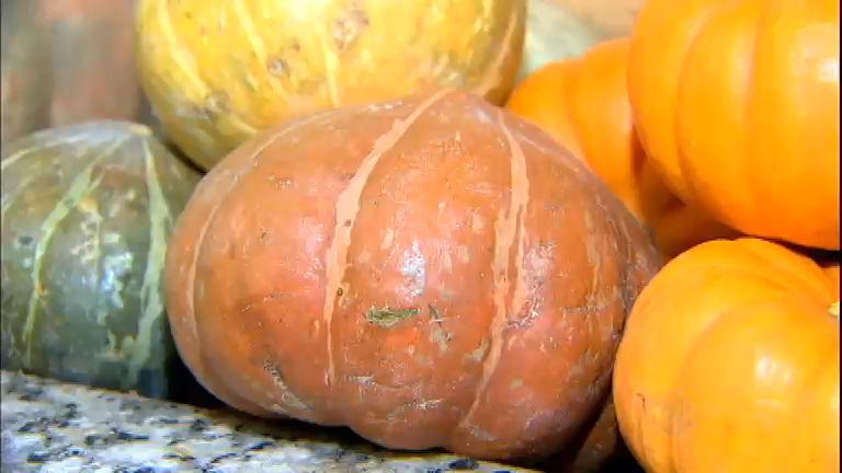 Chuvas de verão aumentam até 50% o preço das hortaliças ...