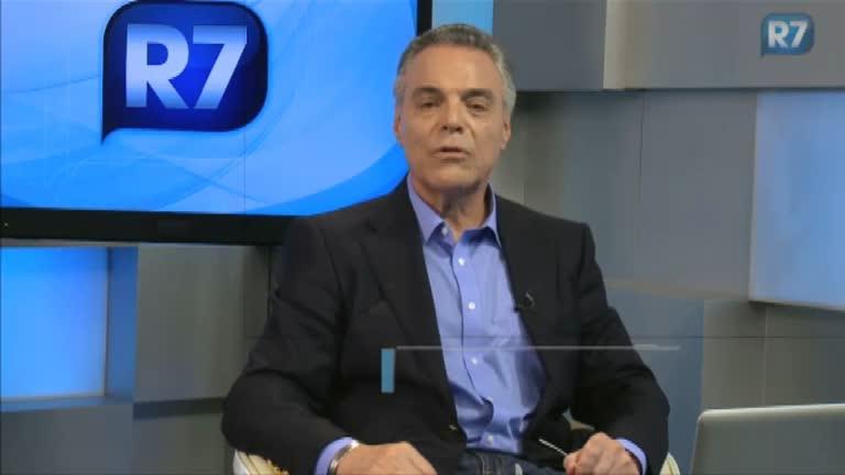 Chat R7: Dr  Sproesser responde dúvidas dos internautas