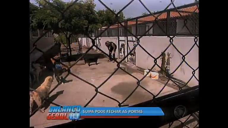Com dívidas acumuladas, Suipa pode fechar as portas - Rio de ...